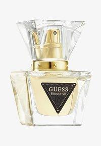 Guess Fragrances - SEDUCTIVE FOR WOMEN EAU DE TOILETTE - Eau de Toilette - - - 0