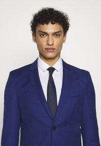 HUGO - ARTI - Suit jacket - bright blue - 3