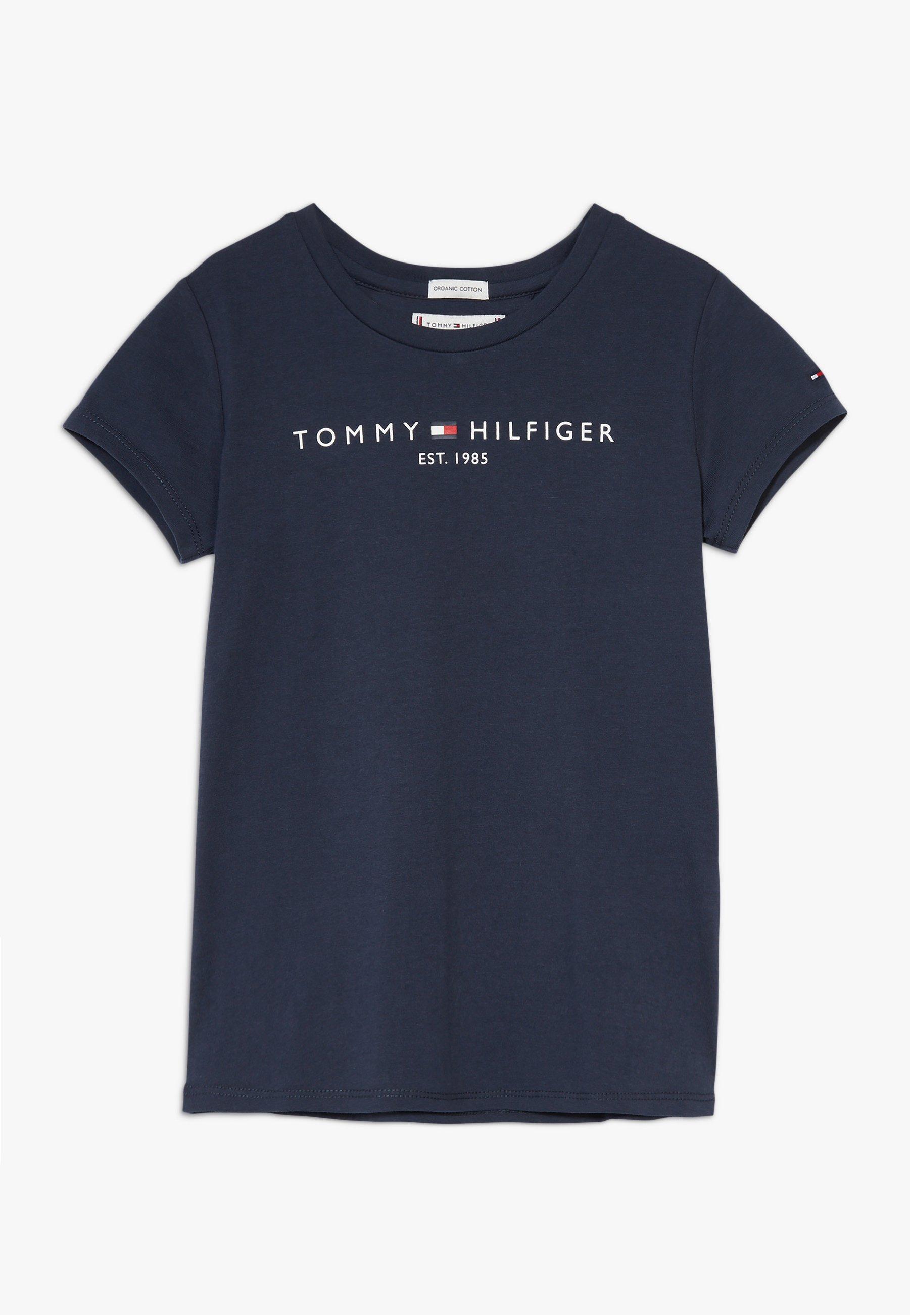 Kids ESSENTIAL TEE  - Print T-shirt