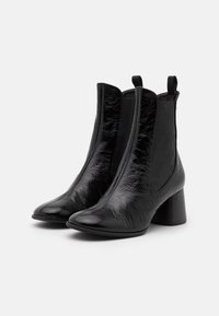 Högl - Classic ankle boots - schwarz - 2
