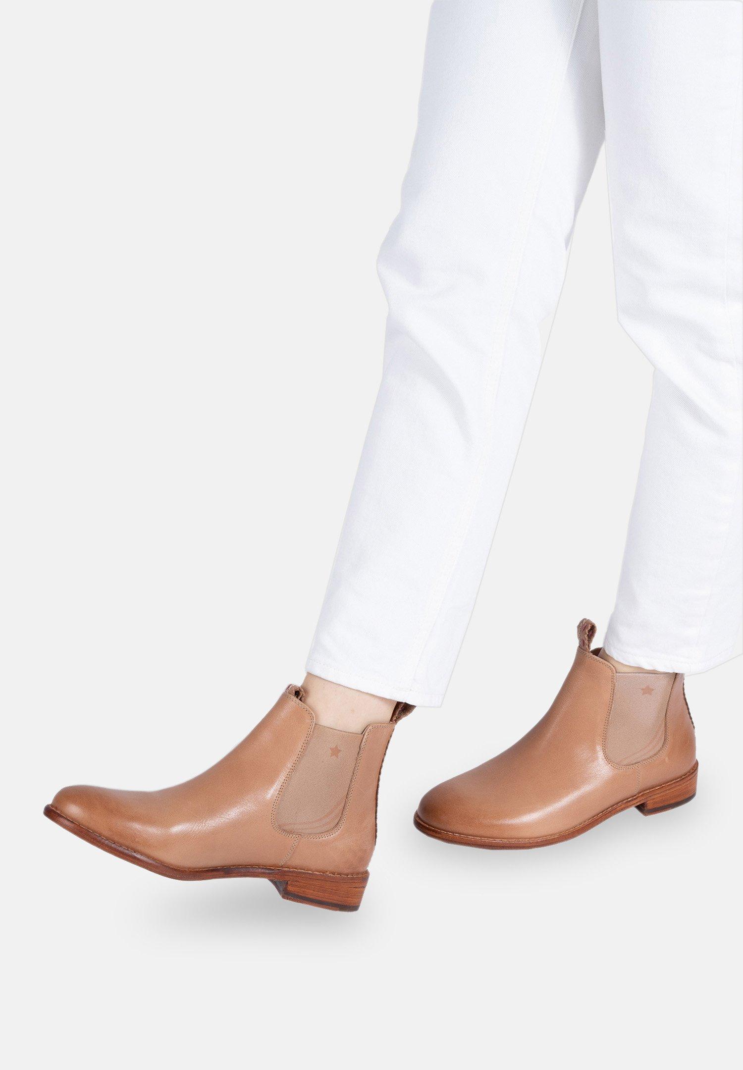 Damen JULIA - Ankle Boot