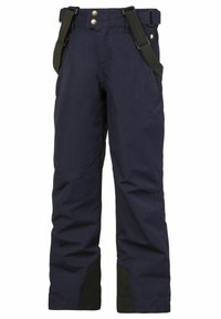 Protest - BORK - Snow pants - ground blue - 6