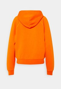 Polo Ralph Lauren - LONG SLEEVE - Hoodie - fiesta orange - 7