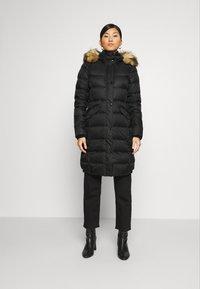 Marc O'Polo - Down coat - black - 0