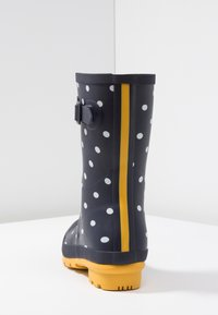 Tom Joule - Wellies - french navy/multicolor - 5