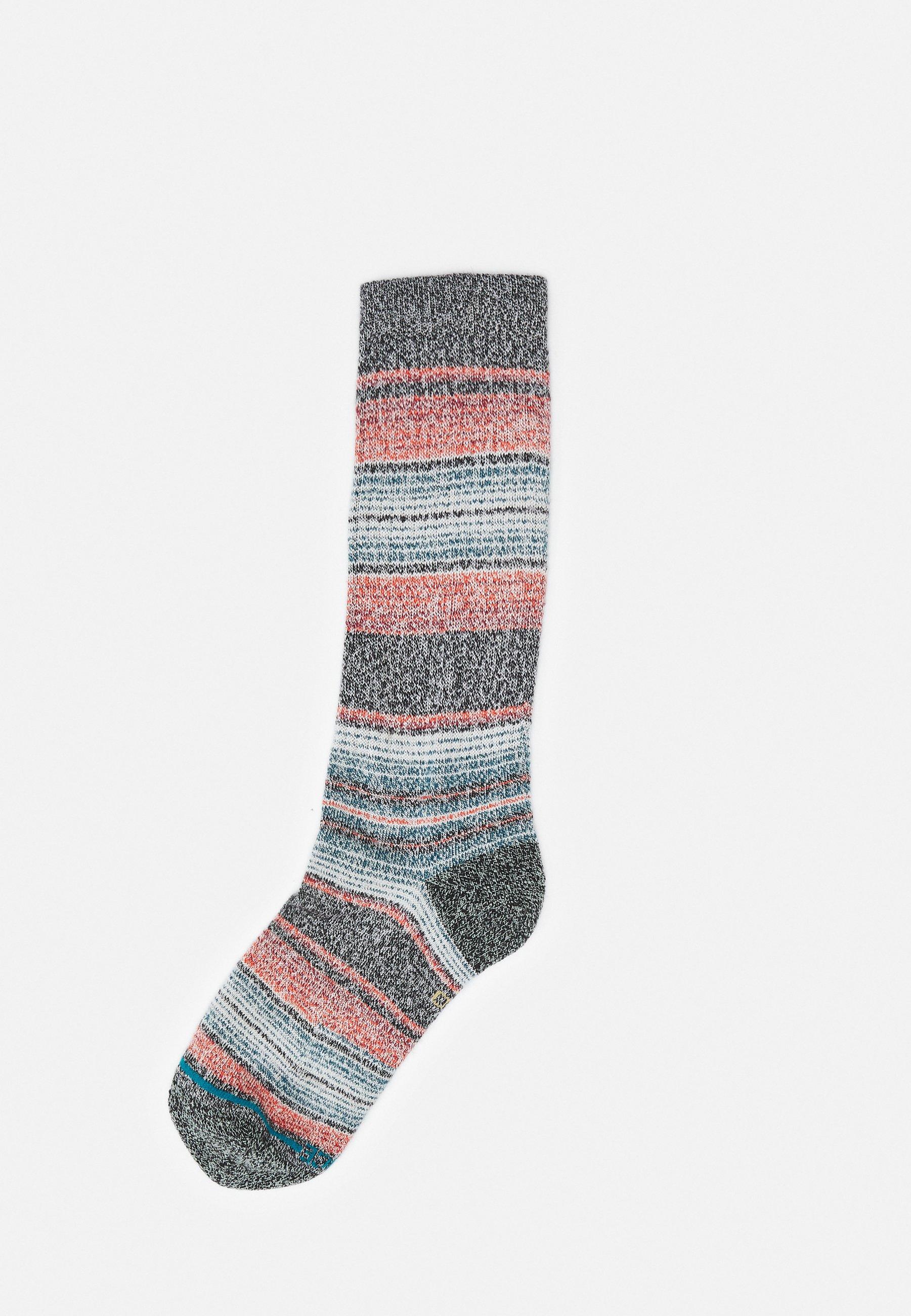 Men TIMMY - Socks