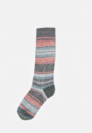 TIMMY - Socks - black