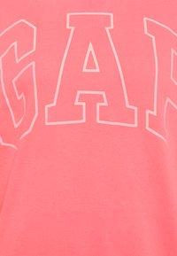 GAP - EASY - Sweatshirt - sassy pink - 2