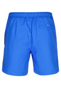 Calvin Klein Underwear - Bañador - electric blue lemonade - 1