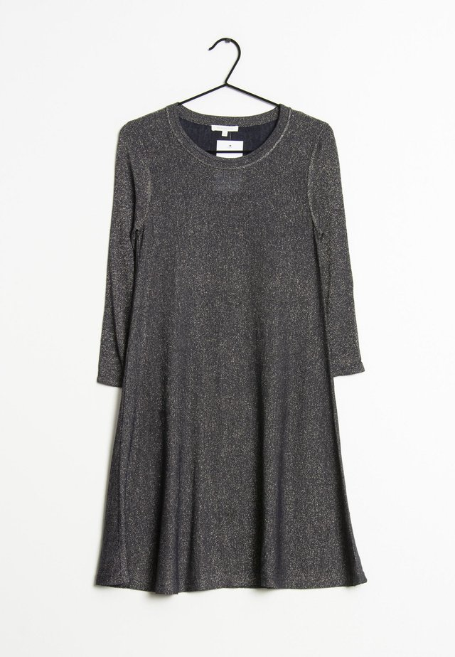 Cocktail dress / Party dress - gray