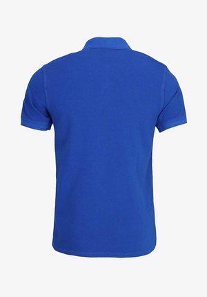 PRIME  - Poloshirts - dunkelblau