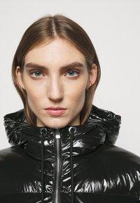 Pinko - VERNA - Winter coat - black - 5