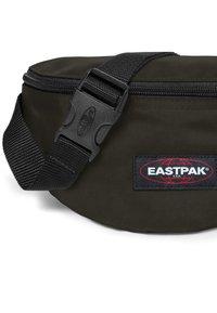 Eastpak - BUSH KHAKI - Bum bag - bush khaki - 3