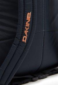 Dakine - 15L UNISEX - Rucksack - pastel current - 4