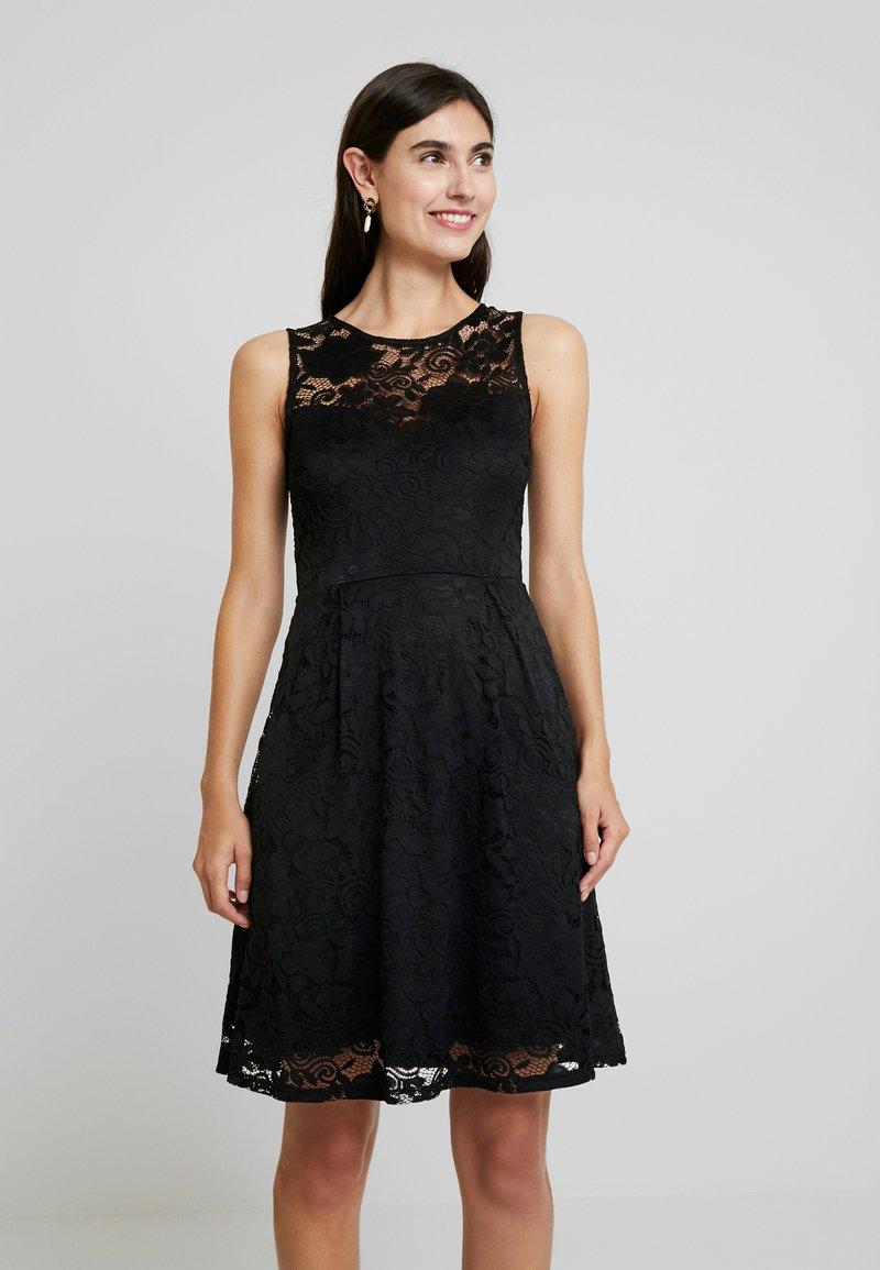 Anna Field - Cocktailklänning - black