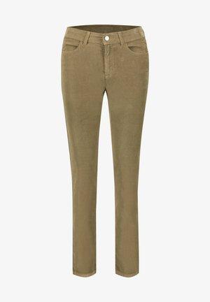 Trousers - militare