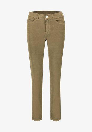 Kalhoty - militare