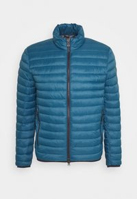 Marc O'Polo - JACKET REGULAR FIT - Winter jacket - legion blue - 4