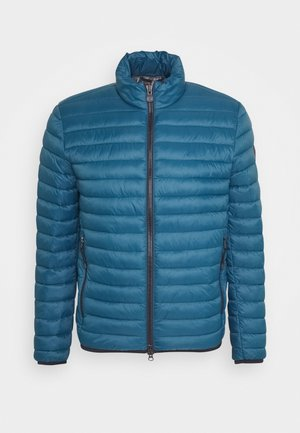 JACKET REGULAR FIT - Giacca invernale - legion blue