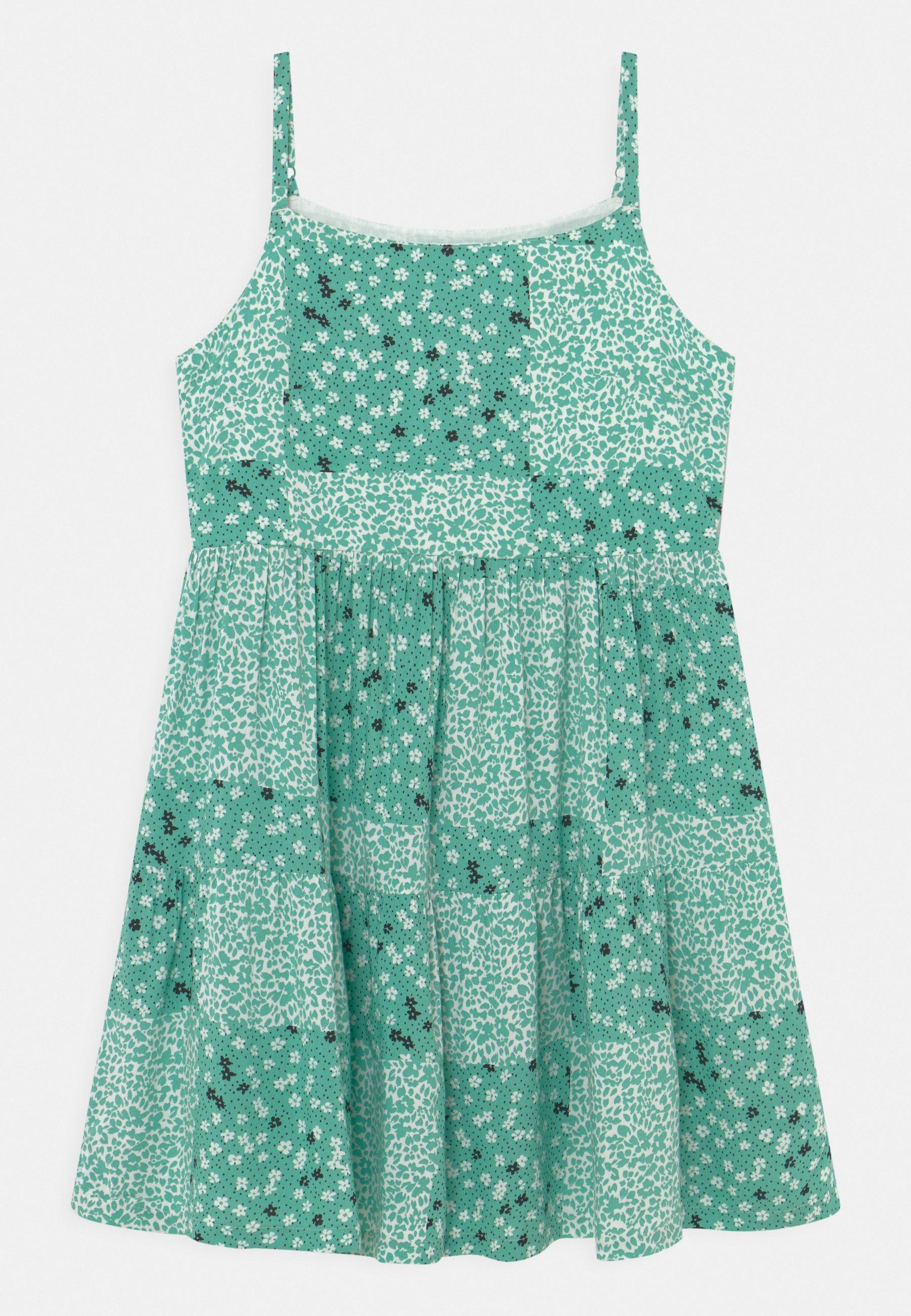 Børn MIX MATCH DRESS - Hverdagskjoler