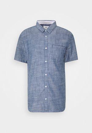 Camicia - saphire