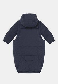 Staccato - 2-IN-1 - Winter jacket - navy - 1