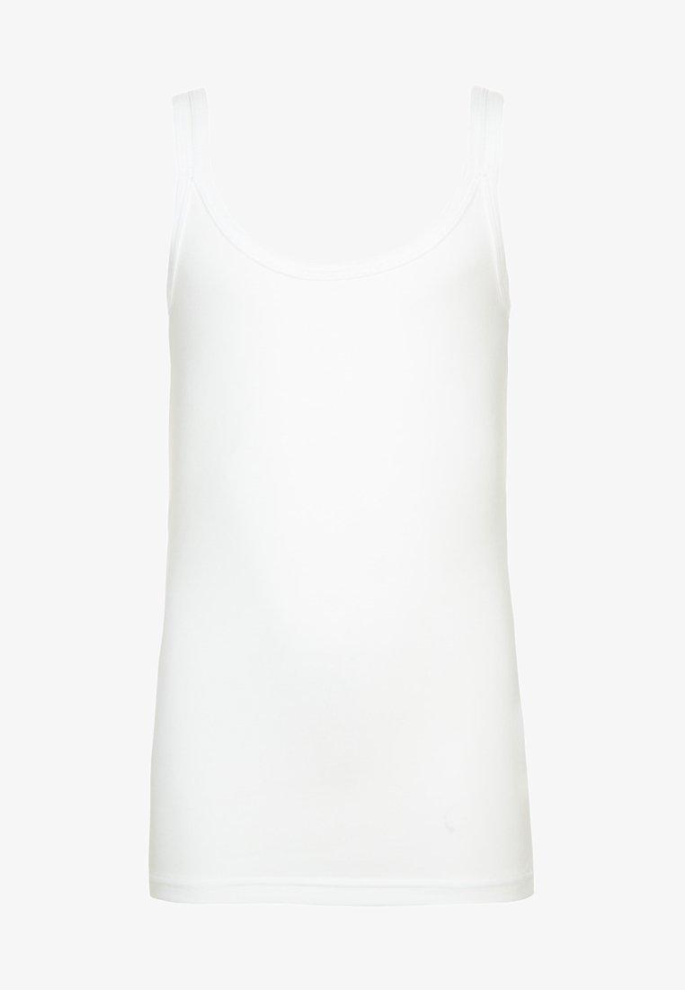 Claesen's - Maglietta intima - white