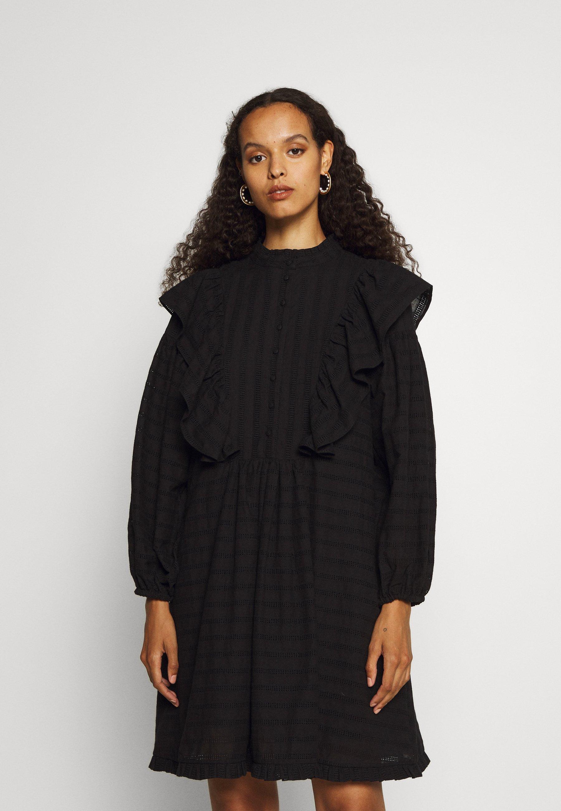 Women ELISE - Day dress