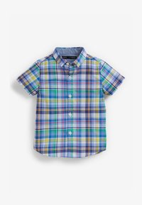 Next - SHORT SLEEVE - Shirt - multi coloured - 1