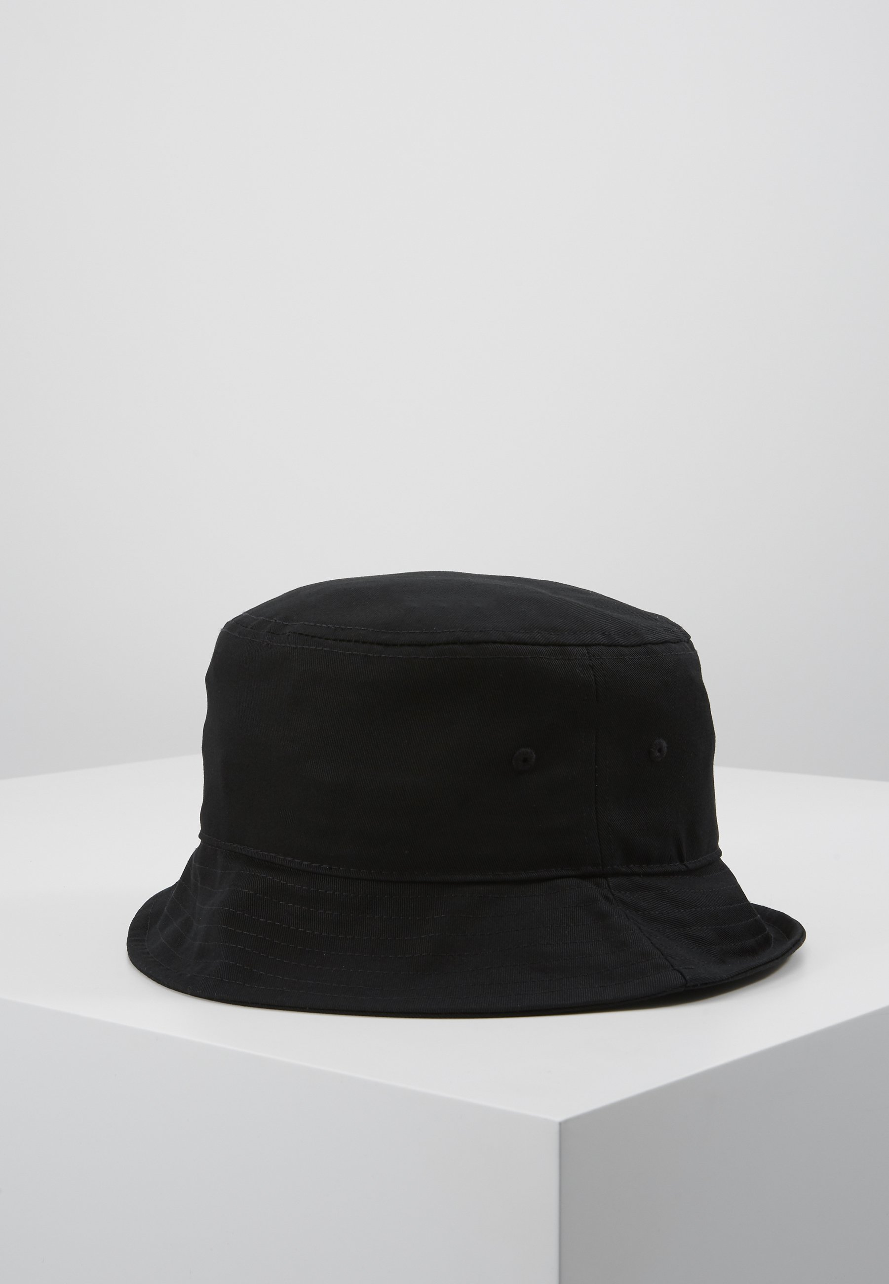 Dickies Ray City Logo Bucket Hat - Hut Black/schwarz