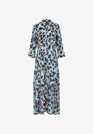 Maxi dress - allure
