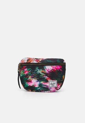 FIFTEEN - Bum bag - multicolor