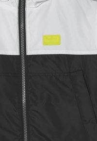 Pepe Jeans - BENNY - Light jacket - white - 2
