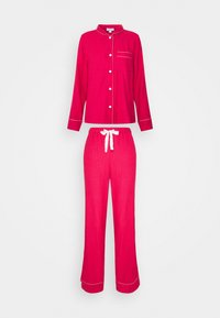 GAP - SLEEP SET - Pyjama set - red - 5