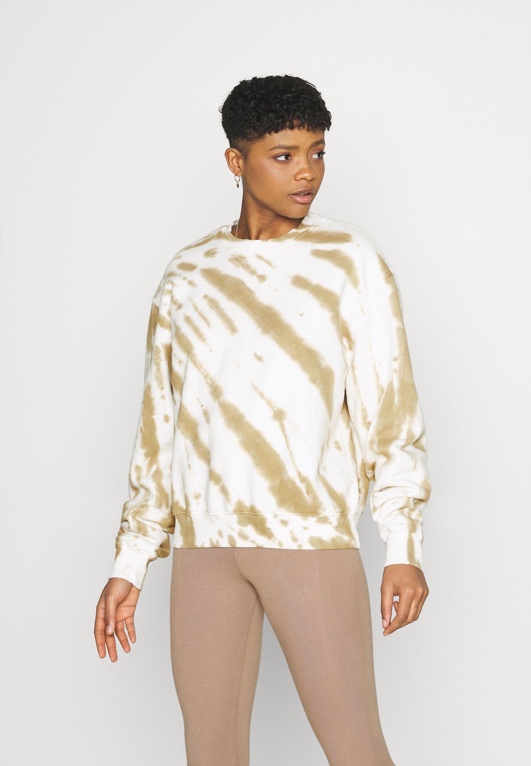 Women BOYFRIEND - Sweatshirt