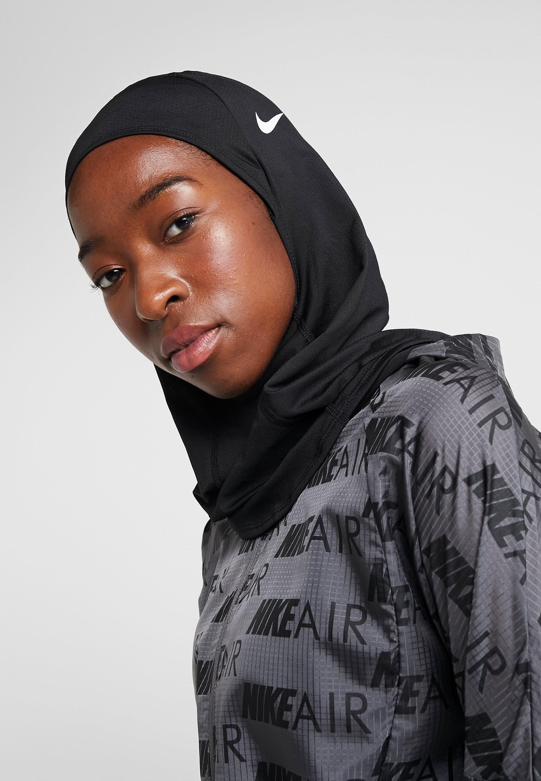 Women PRO HIJAB - Headscarf