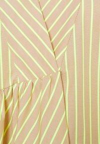 Mykke Hofmann - KIVA - Day dress - sand beige - 2