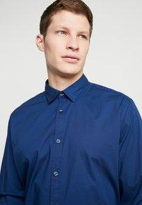Esprit - Shirt - blue - 4