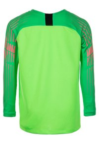 Nike Performance - GARDIEN II - Goalkeeper shirt - green - 1