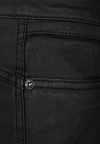 Street One - Trousers - schwarz - 4