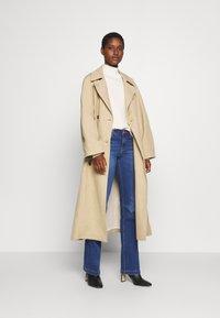 Guess - Bootcut jeans - sheffield - 1