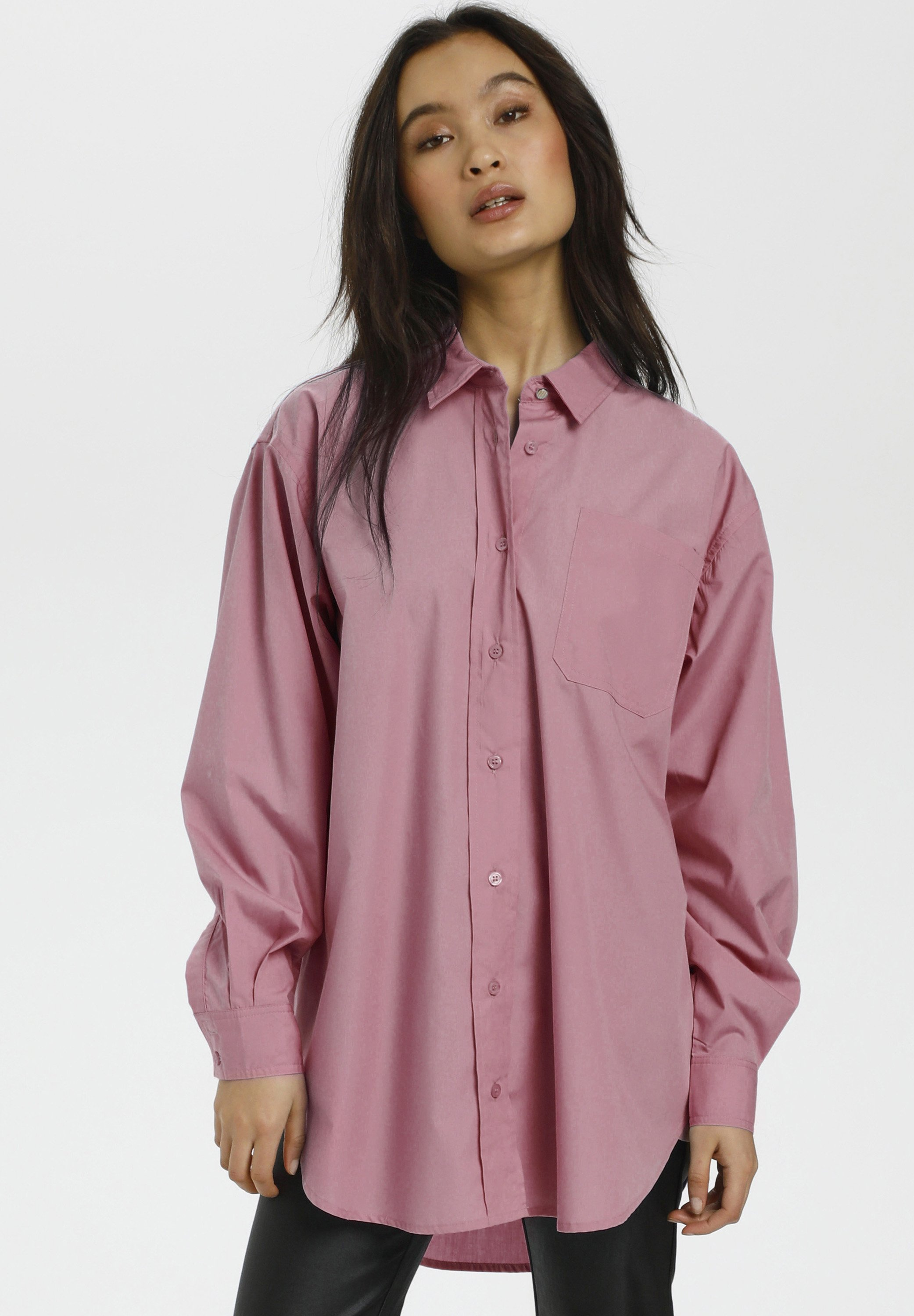 Mujer LOLLY - Camisa