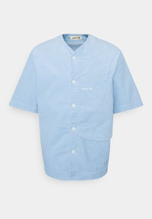 BASEBALL  - Camicia - light blue