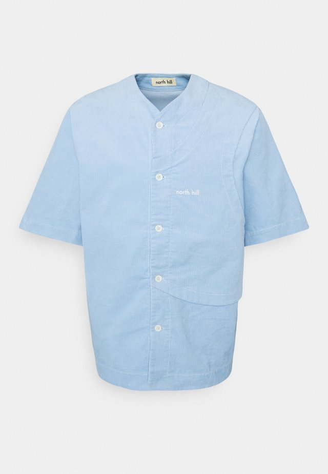 BASEBALL  - Skjorte - light blue