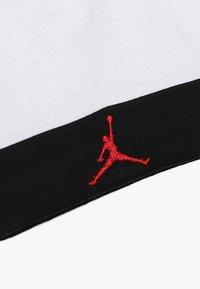 Jordan - BASIC JORDAN SET  - Beanie - white - 3