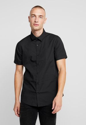 MOMBASSA - Košile - black