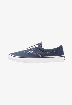 ERA - Skate shoes - navy