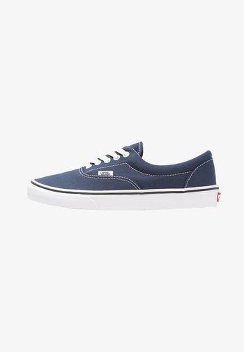 ERA - Sneakersy niskie - navy
