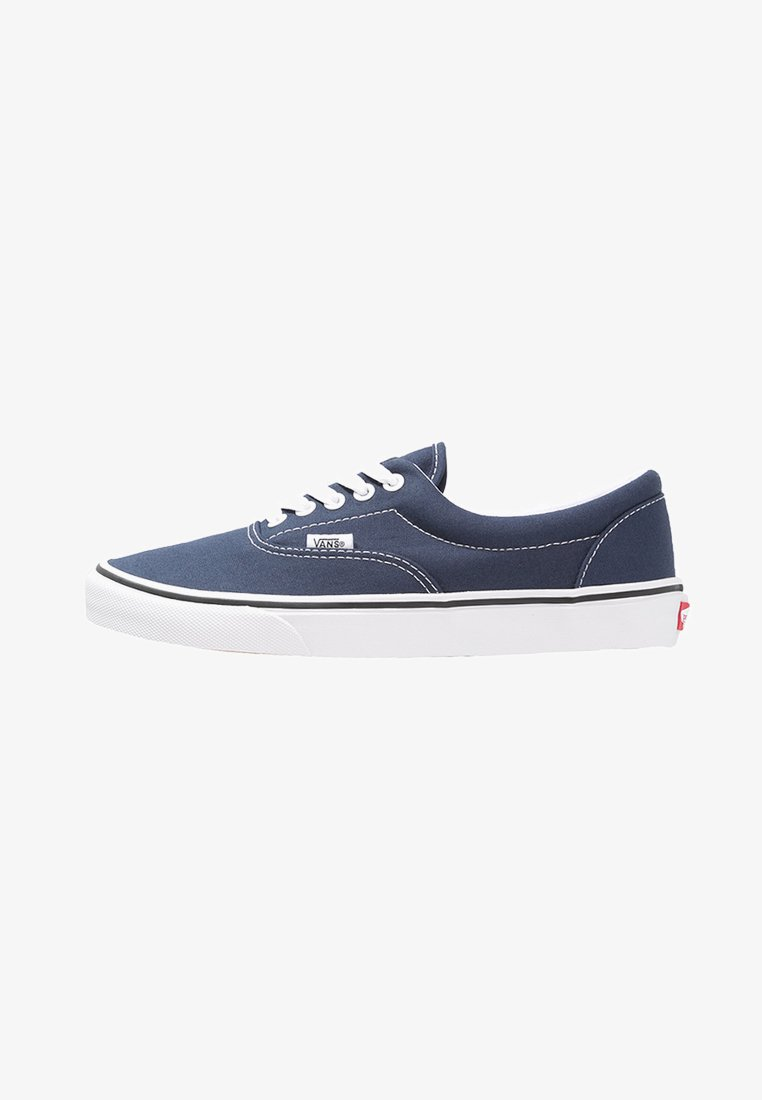 Vans - ERA - Skate shoes - navy
