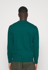 Levi's® - NEW ORIGINAL CREW UNISEX - Sweatshirt - greens - 2